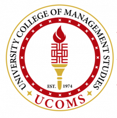 UCOMS